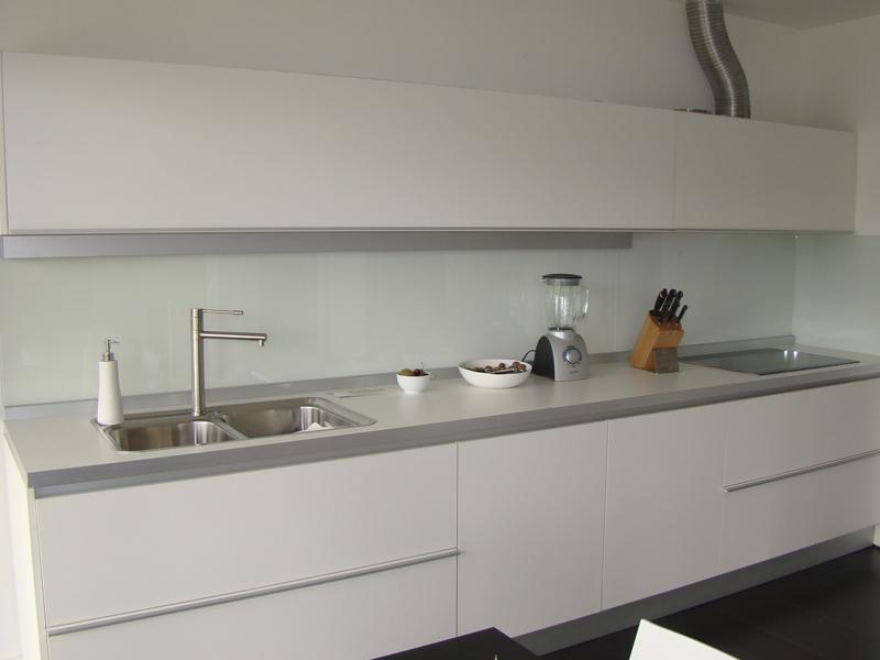 Frentes de cocina - Frentes de cocina ...